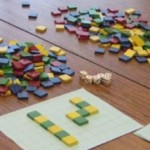 Mathematical Play