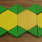 Beautiful Pattern Blocks