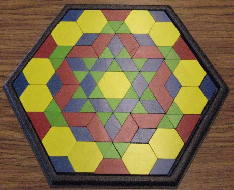Pattern Block Designs Images  Reverse Search