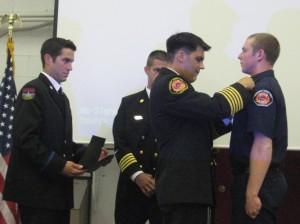 2993 GRIT Graduation